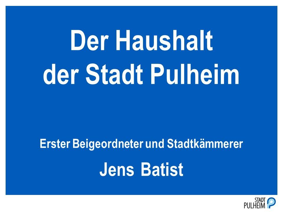 """Übersicht zum Haushalt Pulheims in Bildern <a href="""" /d/20180219_praesentation_info-termine.pdf"""">(pdf zeigen)</a>"""
